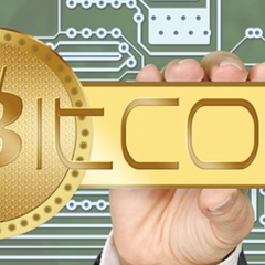 Starting With Bitcoin For New Users