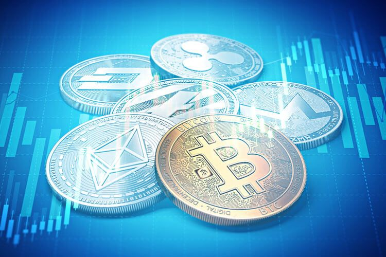 Factors That Influence The Bitcoin Price | Total Bitcoin
