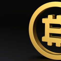 Jersey Government Plans To Pass Virtual Currency Legislation