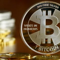 ACCC Investigates Australian Banks Closing Down Accounts Of Bitcoin Businesses
