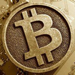 Bitcoin News: ECJ Rules Bitcoin Transactions Are VAT-Exempt