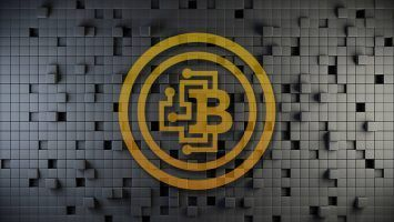 Bitcoin Article