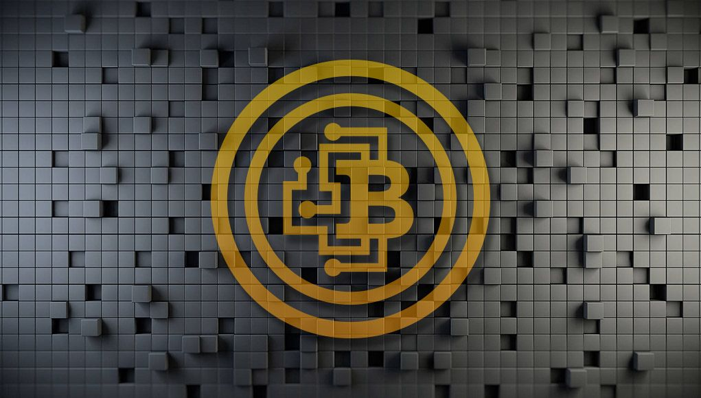 Bitcoin News: Authorities Strengthen Their Investigation Against Wright
