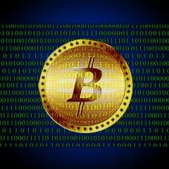 Bitcoin Payment Terminals Or Bitcoin ATMs?