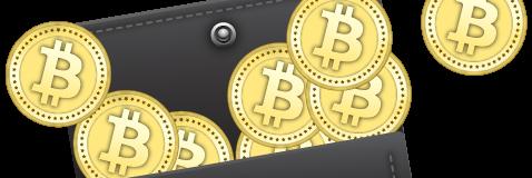 BitPay Has Introduced Bitcoin Visa Debit Card