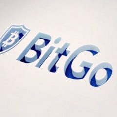 "BitGo Has Launched Its New Service Called ""BitGo Instant"""