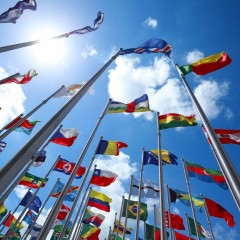 Commonwealth Calls On its Member Nations To Legislate Bitcoin
