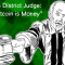 Bitcoin News: Bitcoin Is A Property Not Currency, Judge Rules