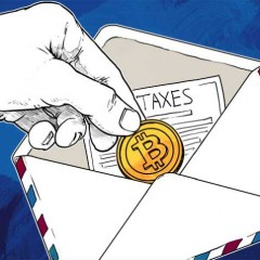 New Hampshire Isn't Ready To Accept Tax Payments Using Bitcoin