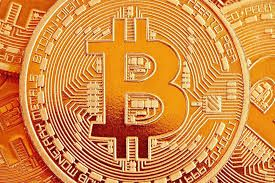 Bitcoin News: Blockstream Gains $55M In Series A Funding
