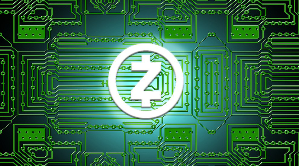 zcash-a-privacy-focused-alternative-to-bitcoin-launches-technology-preview