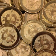 Bitcoin Is Not Really Anonymous, But Pseudonymous