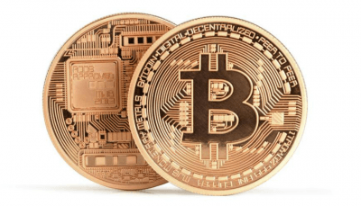 Two-Bitcoins (1)