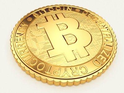 Australia To Extend AML Regulation To Bitcoin