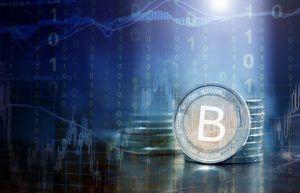 20140627-Bitcoin-exchange