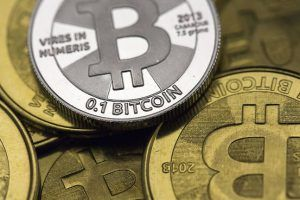 BN-JR361_bitcoi_G_20150803044650