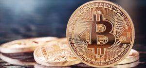 Bitcoin1-685x320