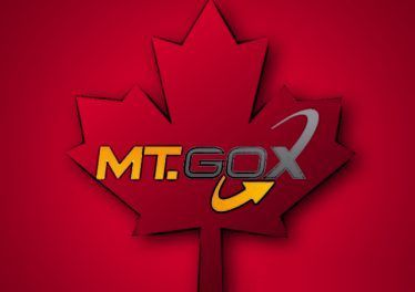 Canadian Court Dismisses Class Action Lawsuit against Mt