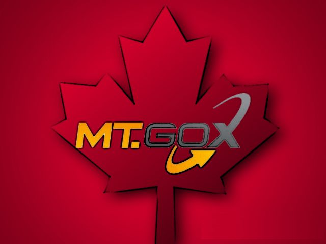Canada's Class Action Lawsuit Against Mt. Gox Has Been Dismissed