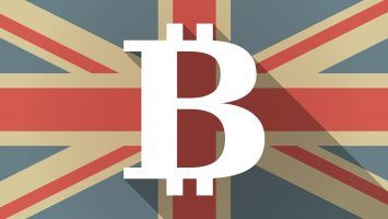 Bitcoin Exchange UK