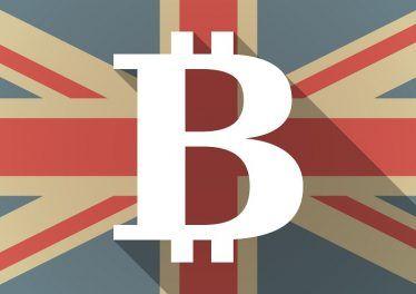 Bitcoin Exchange UK