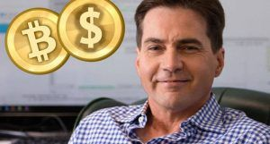 craig-wright-bs