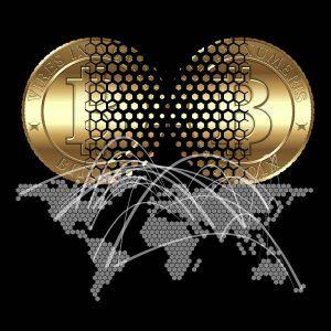 bitcoin_fb