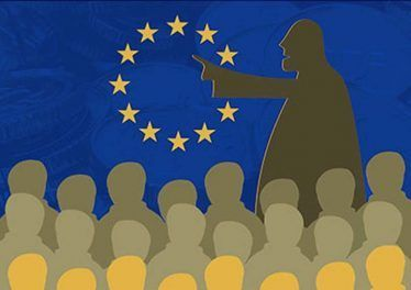 eu-commission-proposes-central-database-for-bitcoin-users