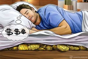 bitcoin-investors-turn-to-physical-bitcoins-for-long-term-investment
