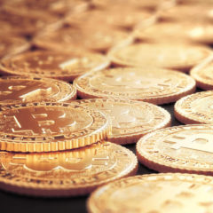 Physical Bitcoin Increasingly Used By Investors