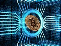 bitcoin-developers-suspect-site-being-targeted-by-state-sponsored-hackers