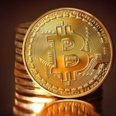 Two Factors That Can Affect The Stability of Bitcoin Price