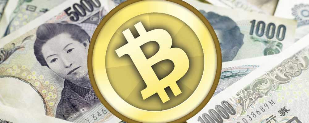 Bitcoin News: Japanese To Pay Utility Bills With Bitcoin