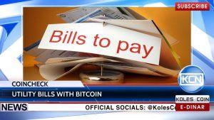 pay-bills