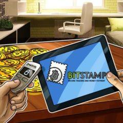 Bitcoin Exchange Bitstamp Partners with Bitcoin Wallet Trezor