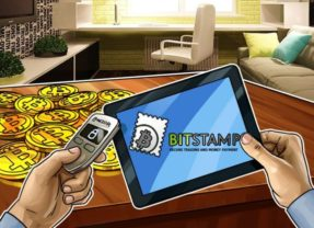 Bitcoin Exchange Bitstamp Partners with Bitcoin Wallet Trezor
