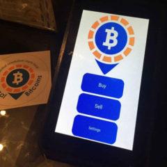 LocalBitcoins to launch Portable Bitcoin ATM
