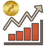 Rising Interest Rates Could Affect The Bitcoin Price