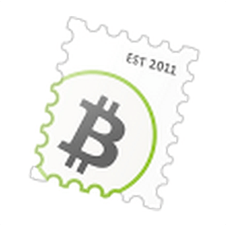 Bitstamp announced that they have formed a partnership with SatoshiLabs that would enable Bitstamp users to transfer Bitcoins directly to TREZOR hardware wallet.