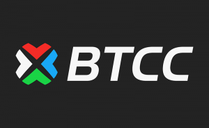 BTCC Launches New Mobile Bitcoin Wallet 'Mobi'