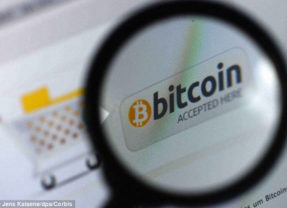Authorities Investigates Alleged Theft of Over $1M in Bitcoin