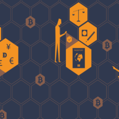 Two Proposals for Bitcoin Sidechains