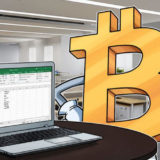Microsoft Working on Adding Bitcoin Support to Excel