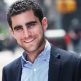 "Charlie Shrem Launches New Venture Called ""Intellisys Capital"""