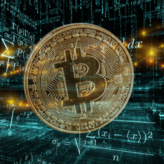 2016 Has Been a Good Year for the Virtual Currency Bitcoin