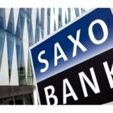 Saxo Bank Predicts Huge Gains for Bitcoin Price in 2017