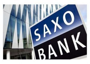 """Saxo Bank has published its annual """"2017 Outrageous Prediction,"""" predicting that the Bitcoin price could triple its current value in the incoming year."""