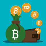 Bitcoin News: Vernon Hills to Hold a Bitcoin Sale
