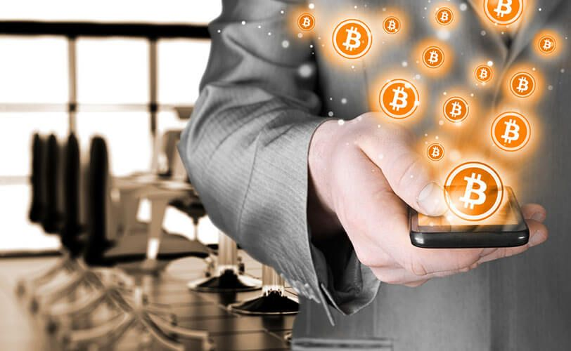 5 Bitcoin Apps That May Come In Handy
