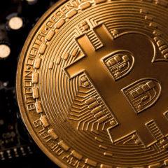 Winklevoss' Bitcoin ETF Bid Shot Down by SEC
